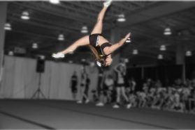 clientuploads/pictures/All Level Tumbling Classes.jpg