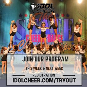 Try-outs 16-17 - Instagram (1)